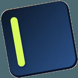 SetApp:虽然发车座位缩减,但依然是最好的软件集合订阅制平台插图18